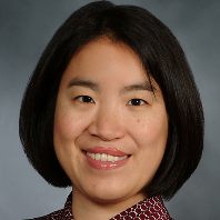 Andrea S. Wang, MD