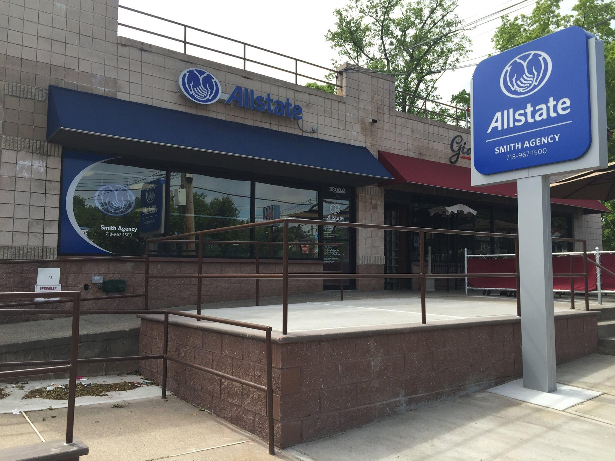 Who Has the Cheapest Auto Insurance Quotes in New York