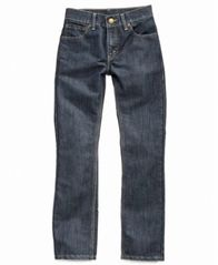 Image of Levi's® 511™ Slim Fit Jeans, Big Boys (8-20)