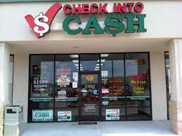 Chadwick cash flow advances picture 1