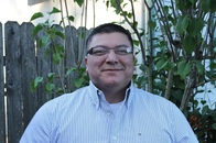 Guild Mortage Salem Loan Officer - Peter Mendez