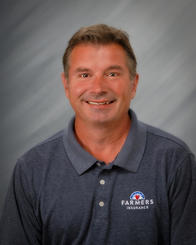 Photo of Farmers Insurance - David Horton