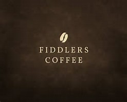 Fiddlers Coffee.  A local coffee shop with great music too.
