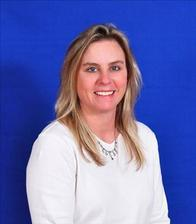 Greta Langley Agent Profile Photo