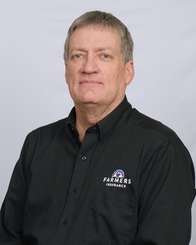 Photo of Farmers Insurance - Tom Richeson