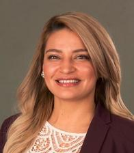 Lilia Medina Agent Profile Photo