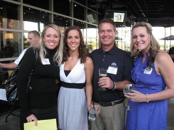 Chandler Chamber Event