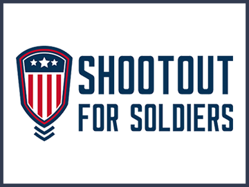 Lynn Eastman - Fourteen Allstate agency owners and financial specialists from across Long Island came together to secure a $14,000 Allstate Foundation Helping Hands in the Community grant to benefit Shootout for Soldiers, a 24-hour lacrosse event.