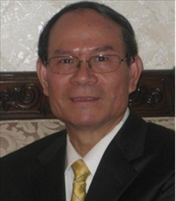 Photo of Thi Van Nguyen