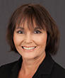 Image of Wealth Management Advisor Cindi Williams