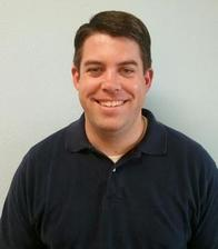 Justin Sorensen Agent Profile Photo