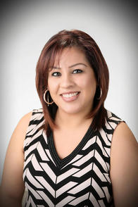 Guild Mortage Kennewick Loan Officer - Luz Medrano