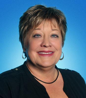 Photo of Shelley Altizer