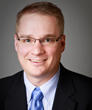Image of Wealth Management Advisor Scott Heise