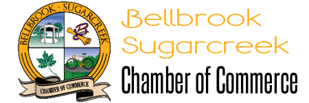 Bellbrook-Sugarcreek Chamber of Commerce