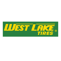 West Lake Tires Logo