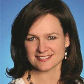 Allstate | Car Insurance in Norwalk, CT - Suzanne Malloy Zaleski