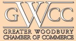 Greater Woodbury Chamber of Commerce