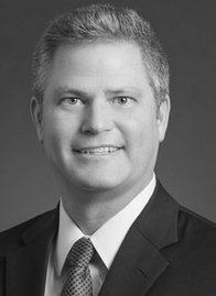 Paul G. Hudson, Senior Managing Director, Sarasota