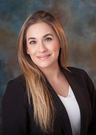 Photo of Farmers Insurance - Lorena Martinez