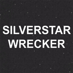 Silverstar Wrecker