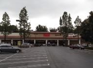 Vons Pharmacy Yorba Linda Blvd Store Photo