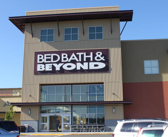 Bed Bath Beyond Seattle Wa Bedding Bath Products