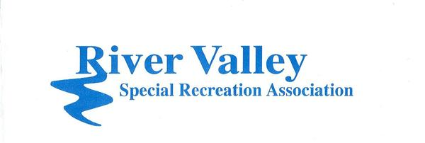 River Valley Special Recreation Association