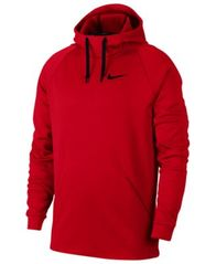 Image of Nike Men's Therma Training Hoodie