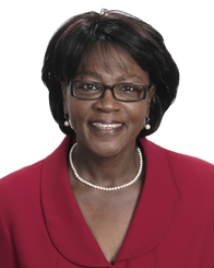 Photo of Farmers Insurance - Jacqueline Gilliard