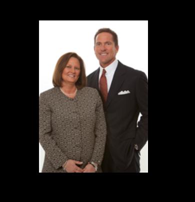 Patrick Aubry | Leawood, KS | Morgan Stanley Wealth Management