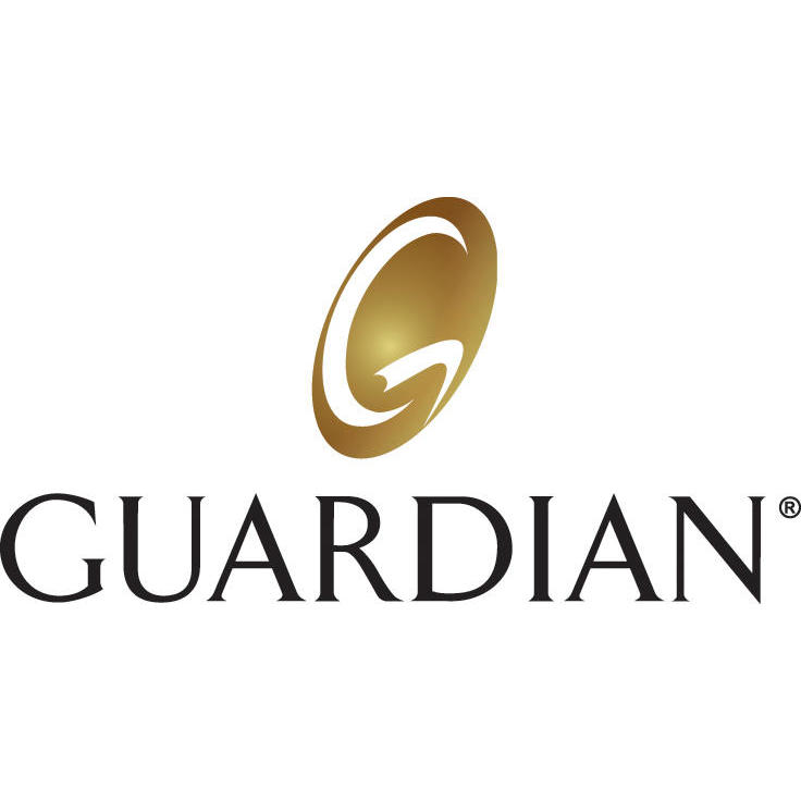The Guardian Life Insurance Company of America logo
