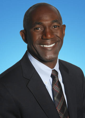 Ralston Charles Agent Profile Photo