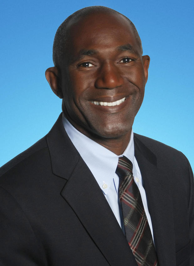 Allstate Insurance Agent Ralston Charles