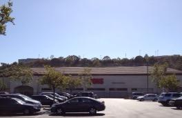 Vons Murphy Canyon Ddr Store Photo