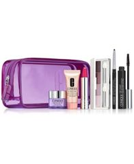 Image of Clinique 8-Pc. Bright All Night Set