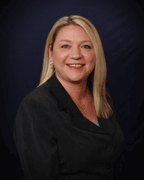 Christine A. Matzura, Insurance Agent