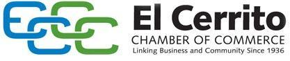 El Cerrito Chamber of Commerce