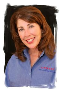 Photo of Farmers Insurance - Patricia Wolever