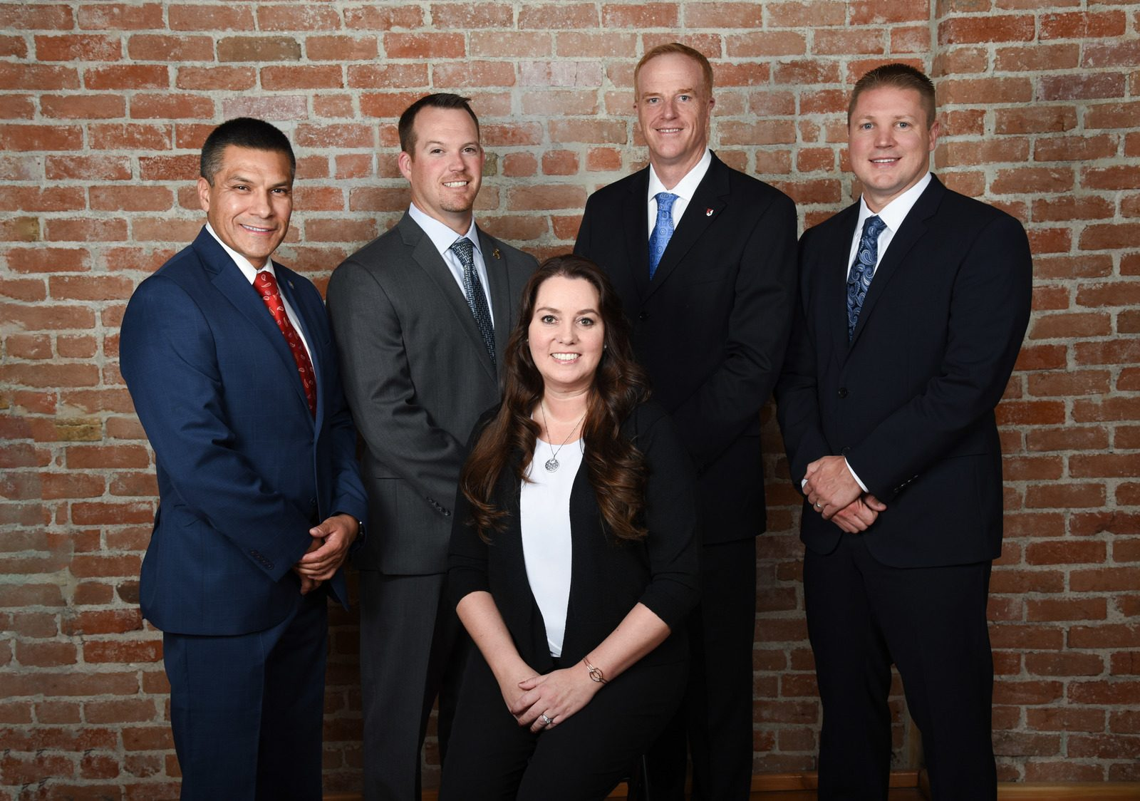 The Mountain West Group | Elko, NV | Morgan Stanley Wealth Management