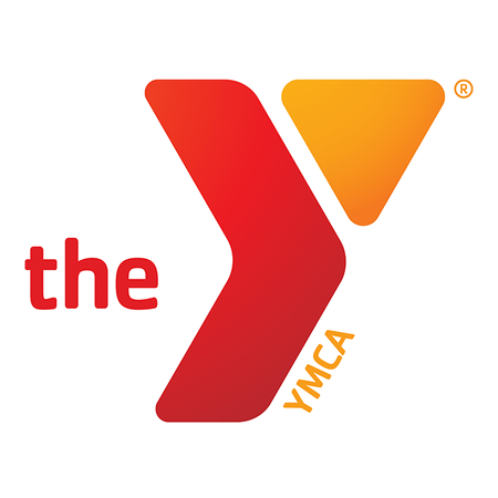 Jefferson County YMCA