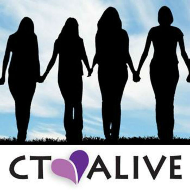 Paul-Skaling-Allstate-Insurance-Windsor-CT-CTAlive-Connecticut Alliance for Victims of Violence and their Families