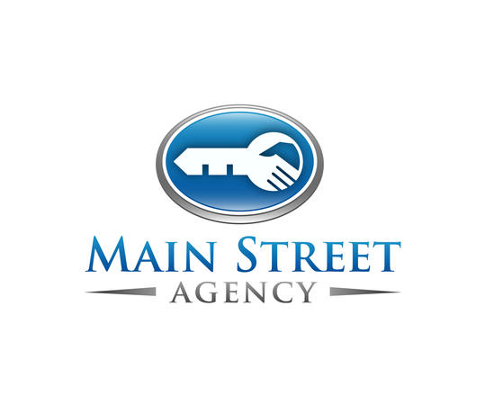 Photo of Main Street Agency