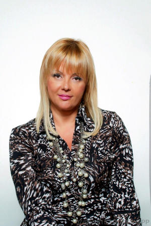 Maria Beata Kapelski Agent Profile Photo