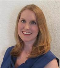 Judy Wiggins Agent Profile Photo