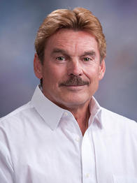 Guild Mortage McAllen Loan Officer - Ted Bowling