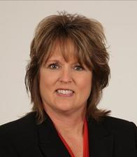 Dana McFarland Agent Profile Photo