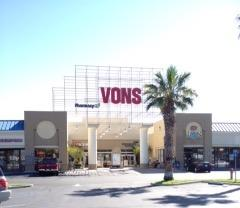 Vons Pharmacy Hesperia Rd Store Photo