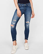 express-womens-cropped-jeans