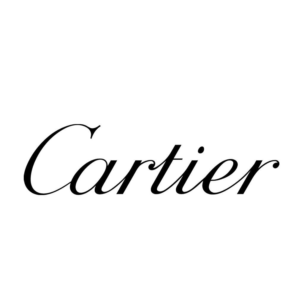 CartierHaute De CartierHaute JoaillerieMontresAccessoires Au Charles cFJl1TK